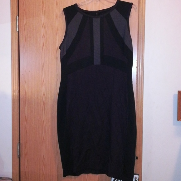 Ivanka Trump Dresses & Skirts | Ivanka Trump Dress Size 16 | Poshmark